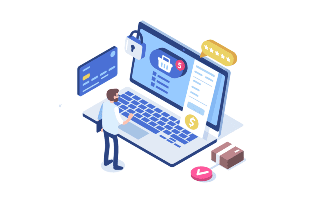 E-commerce : 3 astuces marketing pour un checkout plus efficace
